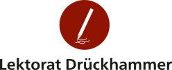 Lektorat Drückhammer